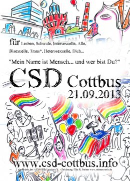 2013 Flyer CSD Cottbus VS ev web
