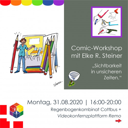 2020_08_31_Flyer_Comic-Workshop_Sichtbarkeit_V02_Insta_154x154_S1.jpg