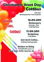 flyer_csd_cottbus_2011_rs_01